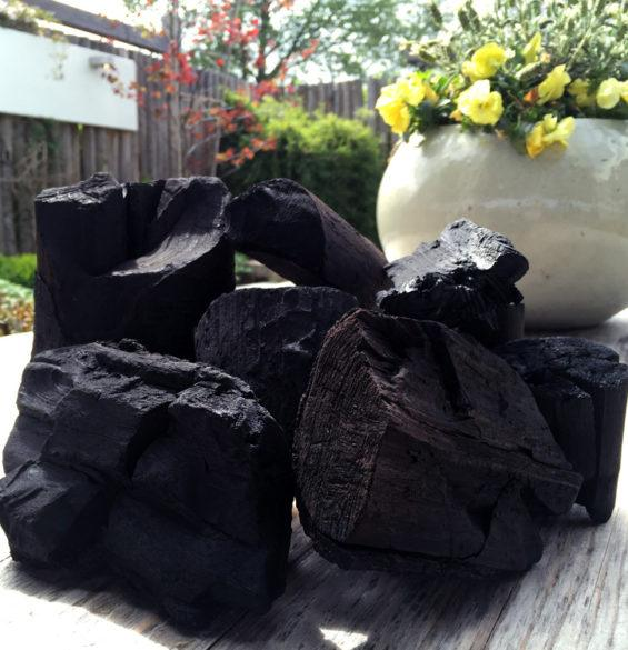 acacia-houtskool-zuid-afrika-black-wattle-2