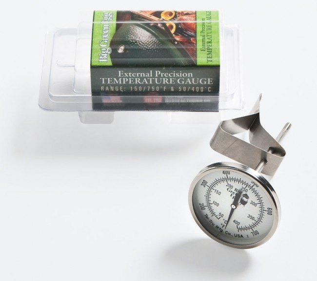 big-green-egg-thermometer-koepel