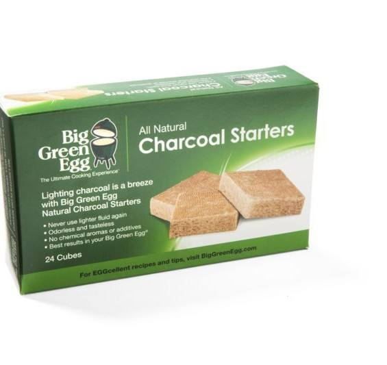 web-Charcoal_Starters