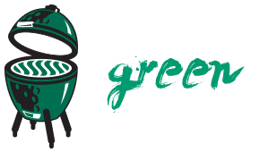 Beleef Green Egg