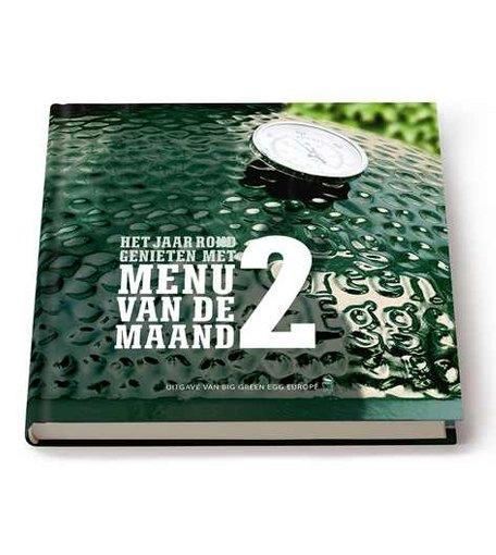 menu-van-de-maand-2