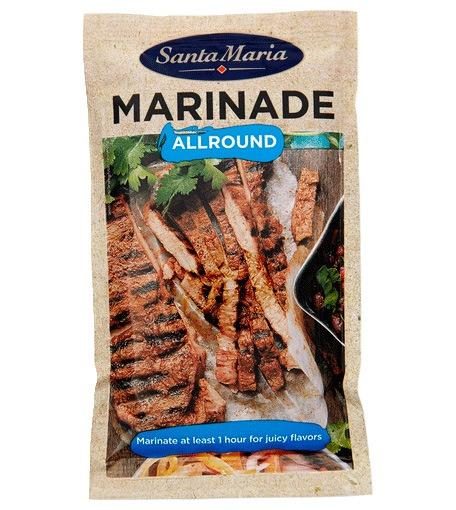 santa-maria-marinade-allround