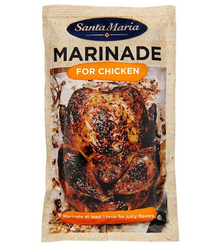 santa-maria-marinade-for-chicken