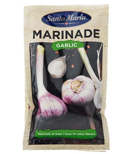 santa-maria-marinade-garlic