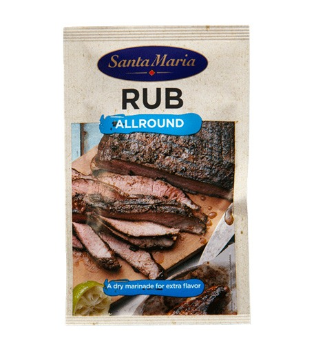 santa-maria-rub-allround