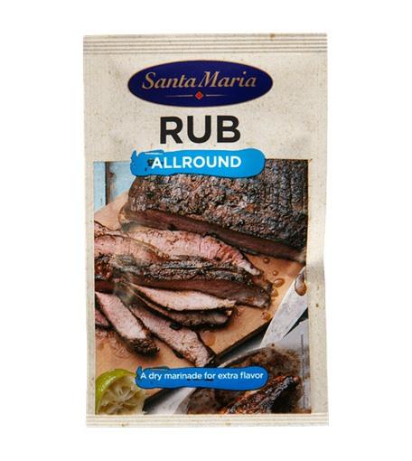 santa-maria-rub-allround