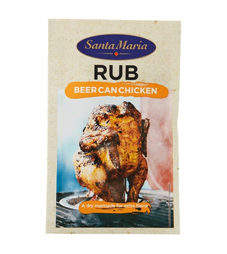 santa-maria-rub-beer-can-chicken