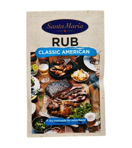 santa-maria-rub-classic-american