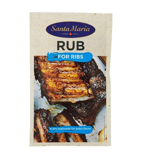 santa-maria-rub-for-ribs