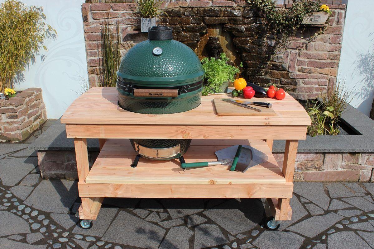 douglas-tafel-big-green-egg-large1