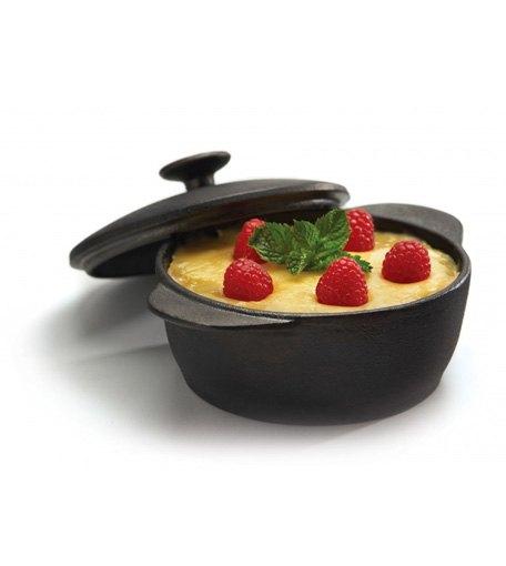 dutch-oven-mini-grill-pro