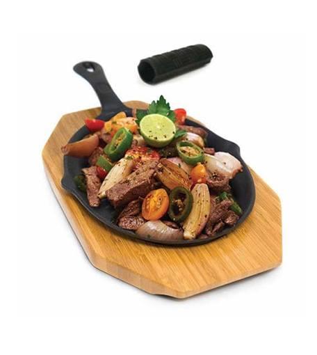 fajita-pan-grill-pro