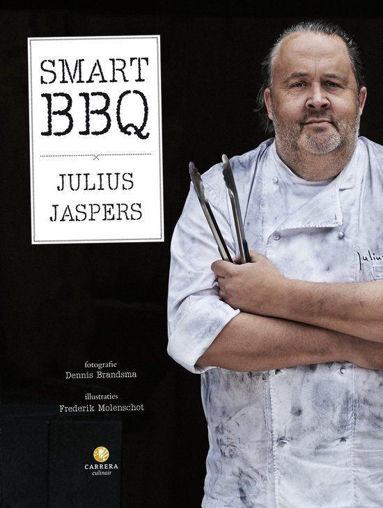julius-jaspers-smart-bbq