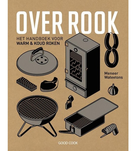 over-rook-handboek-warm-koud-roken
