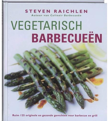 vegetarisch-barbecue