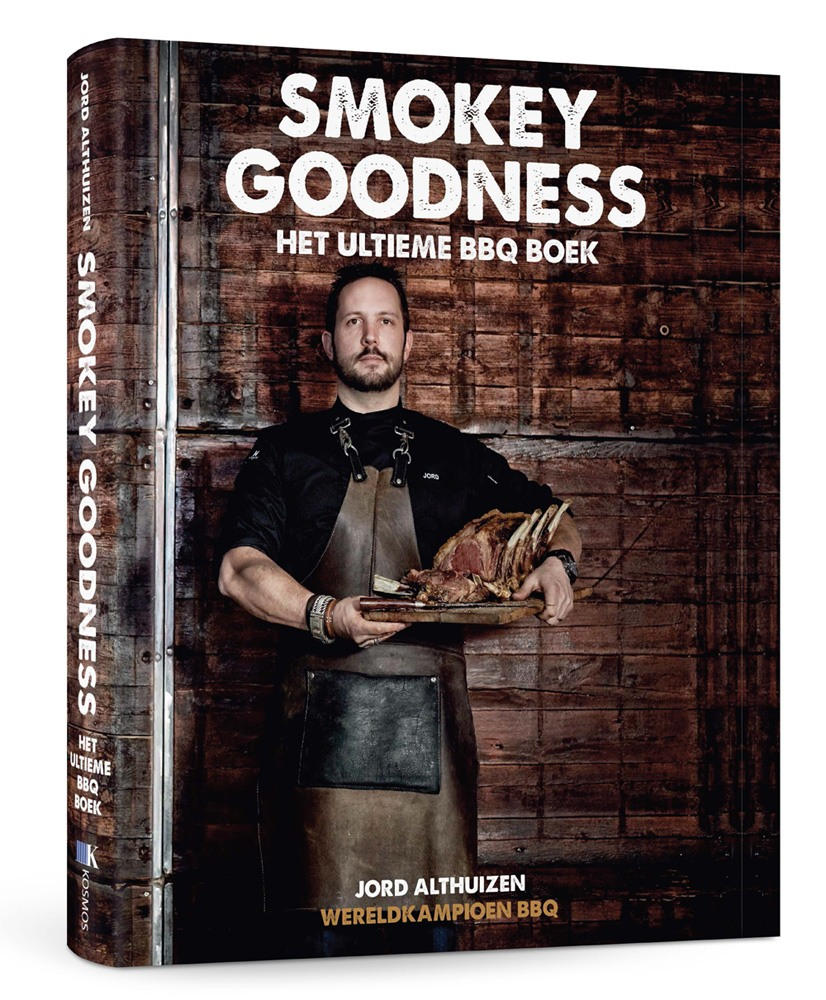 smokey-goodness-ultime-bbq-boek-jord-althuizen-