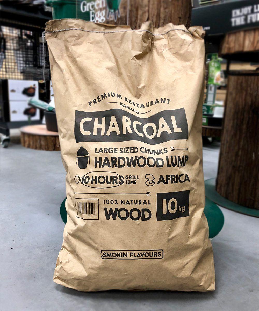 smoking-flavours-houtskool-gamhar