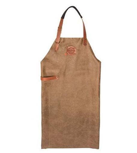 xapron-tribe-barley-leren-schort