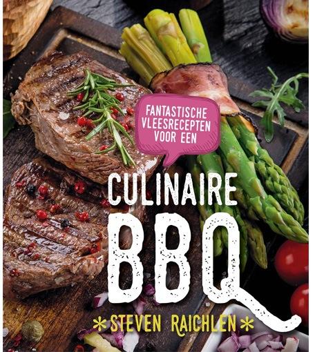 steven-raichlen-culinaire-bbq