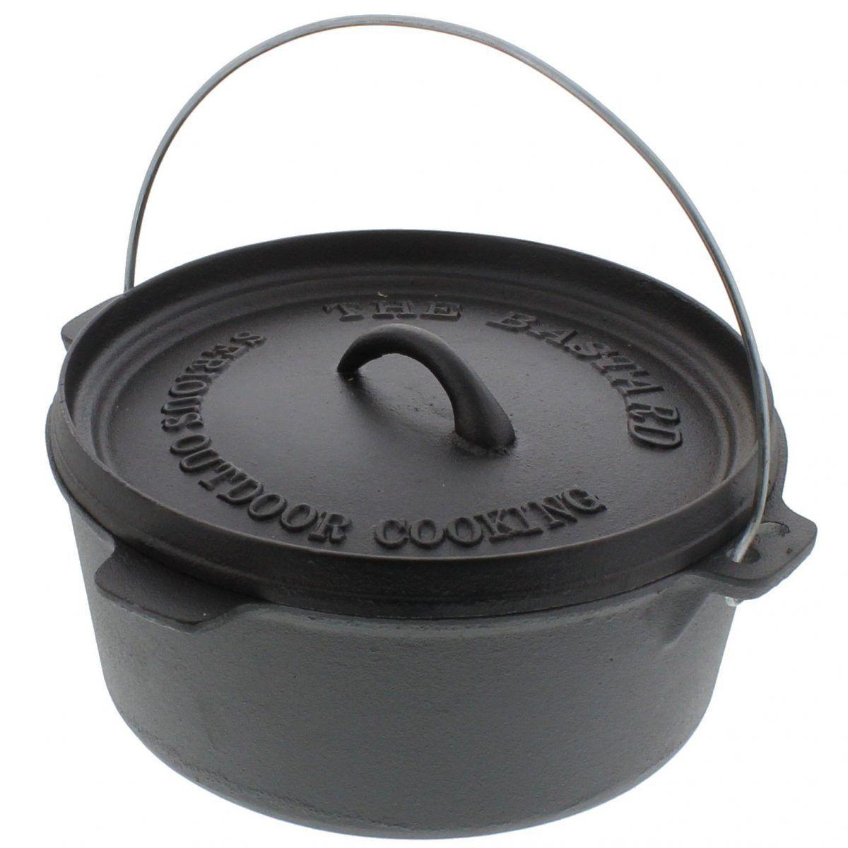 dutch-oven-the-bastard