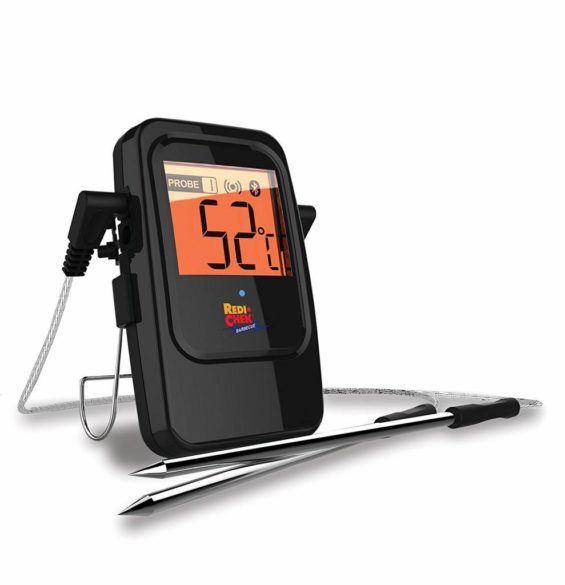 maverick-model-et-735-bluetooth-barbecue-thermometer-2