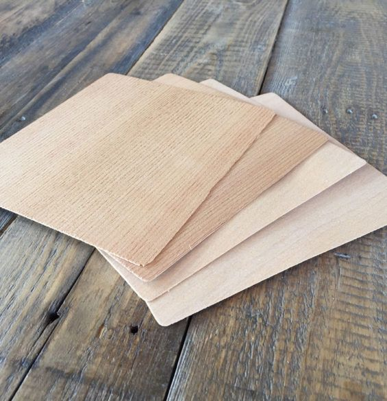 woodwraps3
