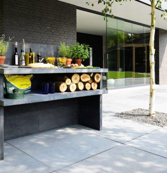 beton-buitenkeuken-big-green-egg-Wallo150_08