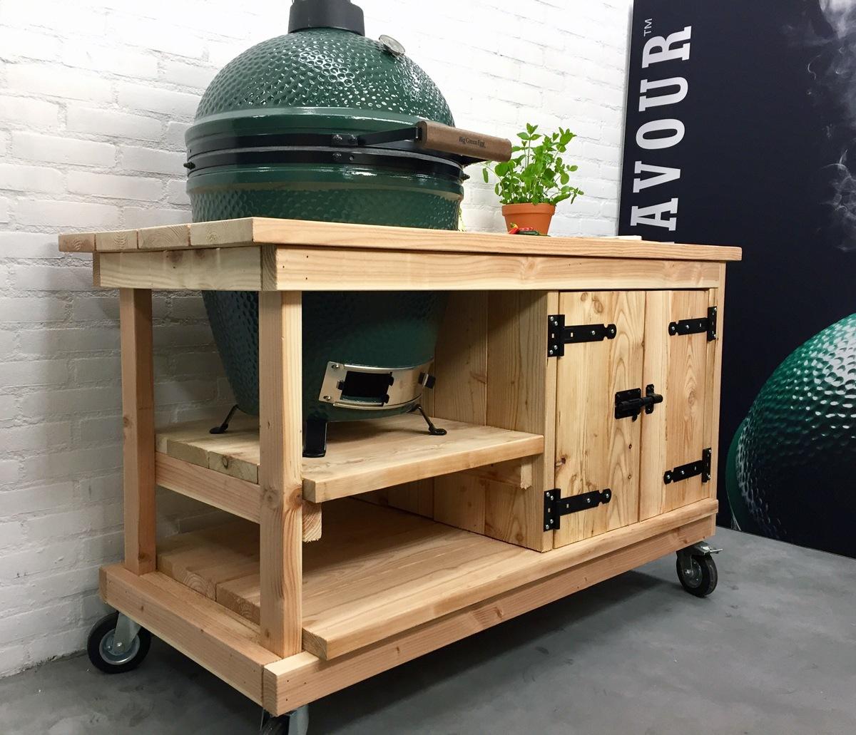 douglas-tafel-kast-big-green-egg-large-5