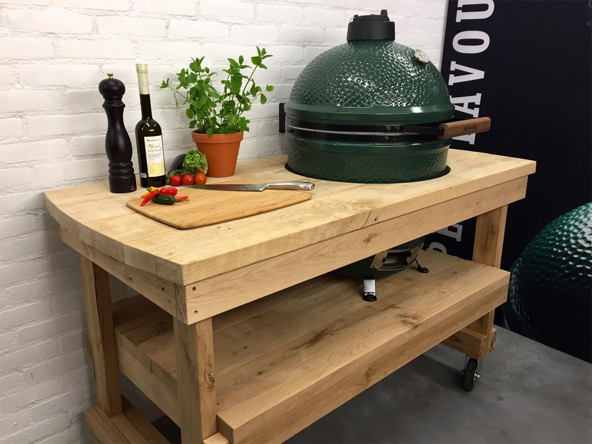 eiken-tafel-big-green-egg-large-1