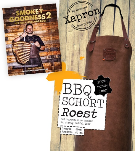 smokey-goodness-xapron-roest