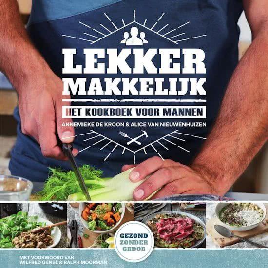 lekker-makkelijk-kookboek-mannen