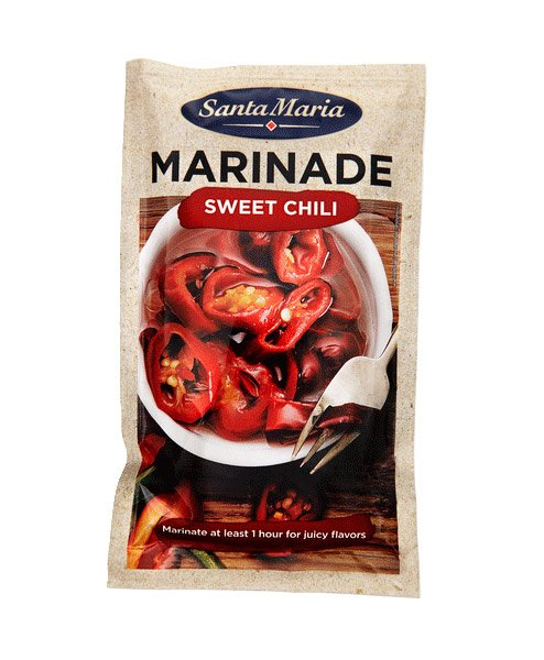 santa-maria-marinade-sweet-chili