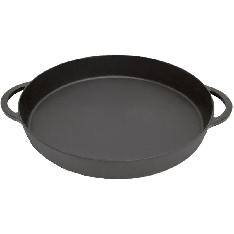 Big-Green-Egg-cast-iron-skillet2