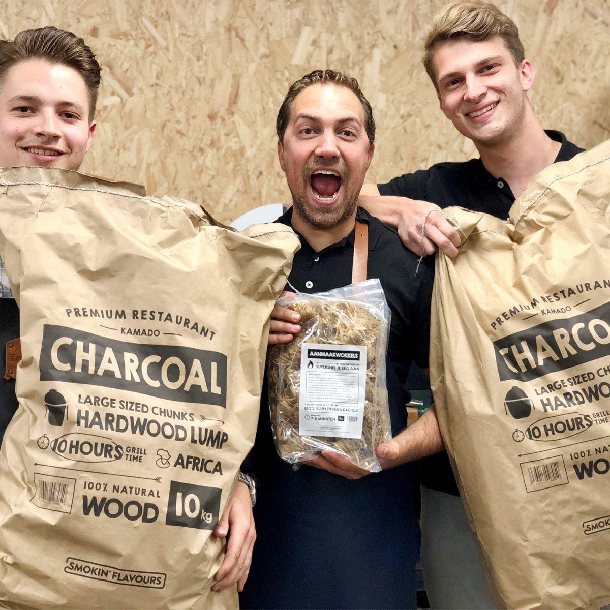 houtskool-gamhar-aanmaakwokkels-aanbieding