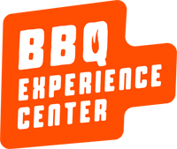 Logo BBQ Experience Center