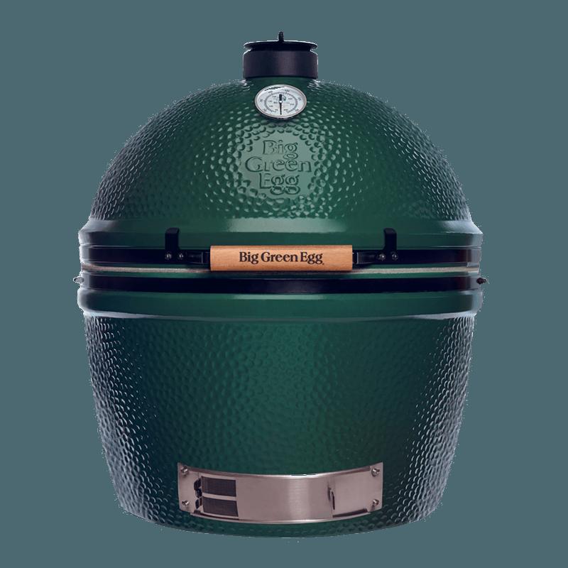 Royaal BBQBig Green Egg Large met Onderstel Royaal BBQ