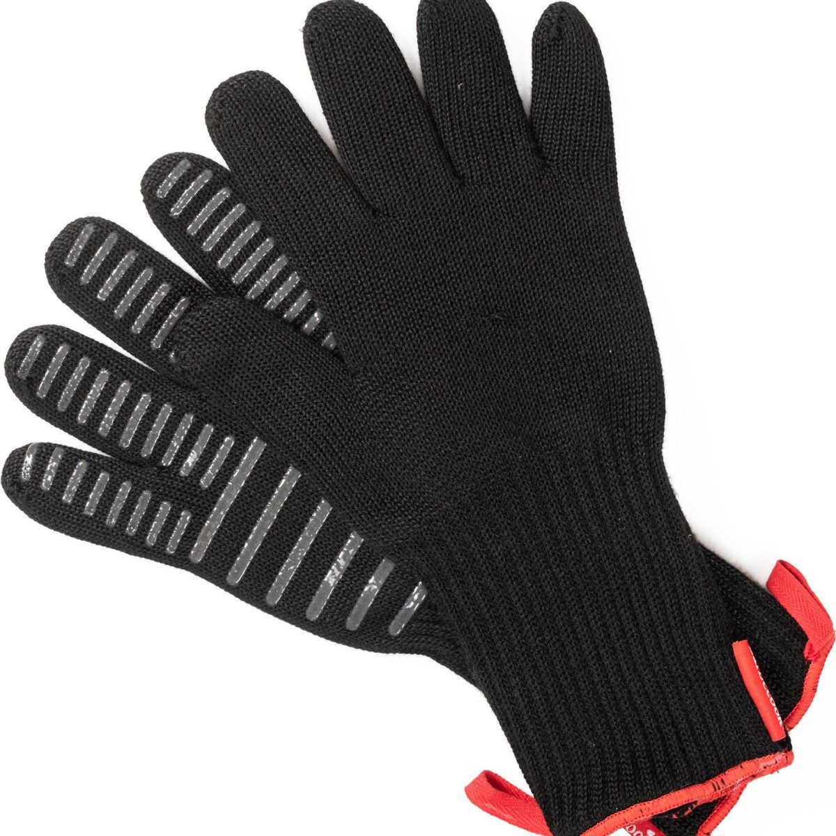 Handschoenen BBQ Barbecook
