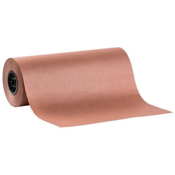 Butcher Paper Pink Smokin' Flavours