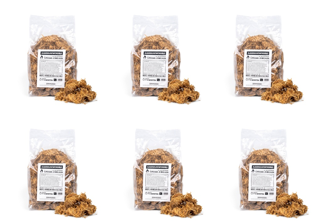 Smokin-Flavours-aanmaakwokkels-actie